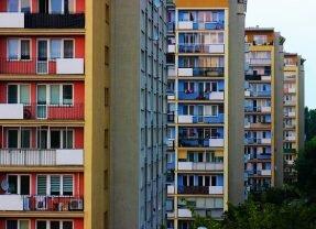 Jakie mieszkanie wybrać? Nowe czy wtórne?