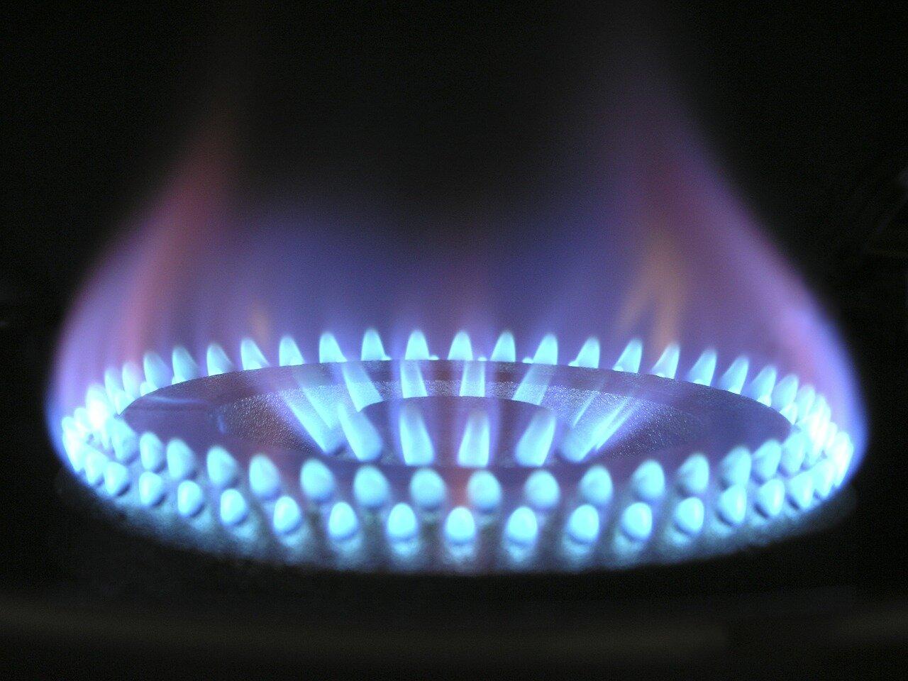 Co powinniśmy wiedzieć o gazie płynnym?