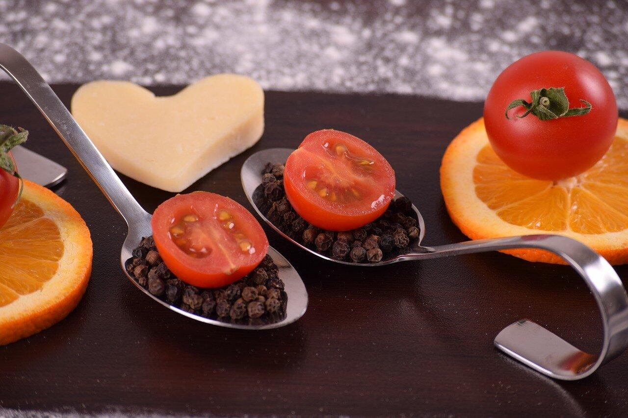 Jak zmniejszyć wydatki na jedzenie?