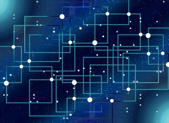 Czym jest system kontroli dostępu?