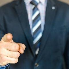 Biuro pośrednictwa pracy aktywnie pozyskuje oferty zatrudnienia
