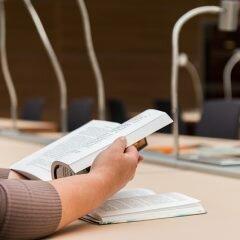 Przegląd książek o projektowaniu portali internetowych