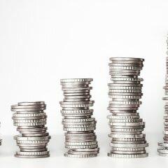 Fundusz inwestycyjny zamknięty czy otwarty – który wybrać?