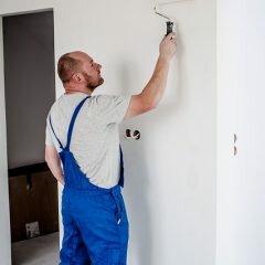 Odzież ochronna podczas prac remontowo-budowlanych